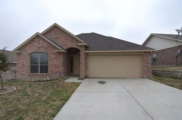 8007 silverdale dr dallas tx 75232 4 bedroom house for rent for