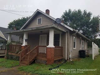 3929 hershberger rd nw roanoke va 24017 3 bedroom house for rent