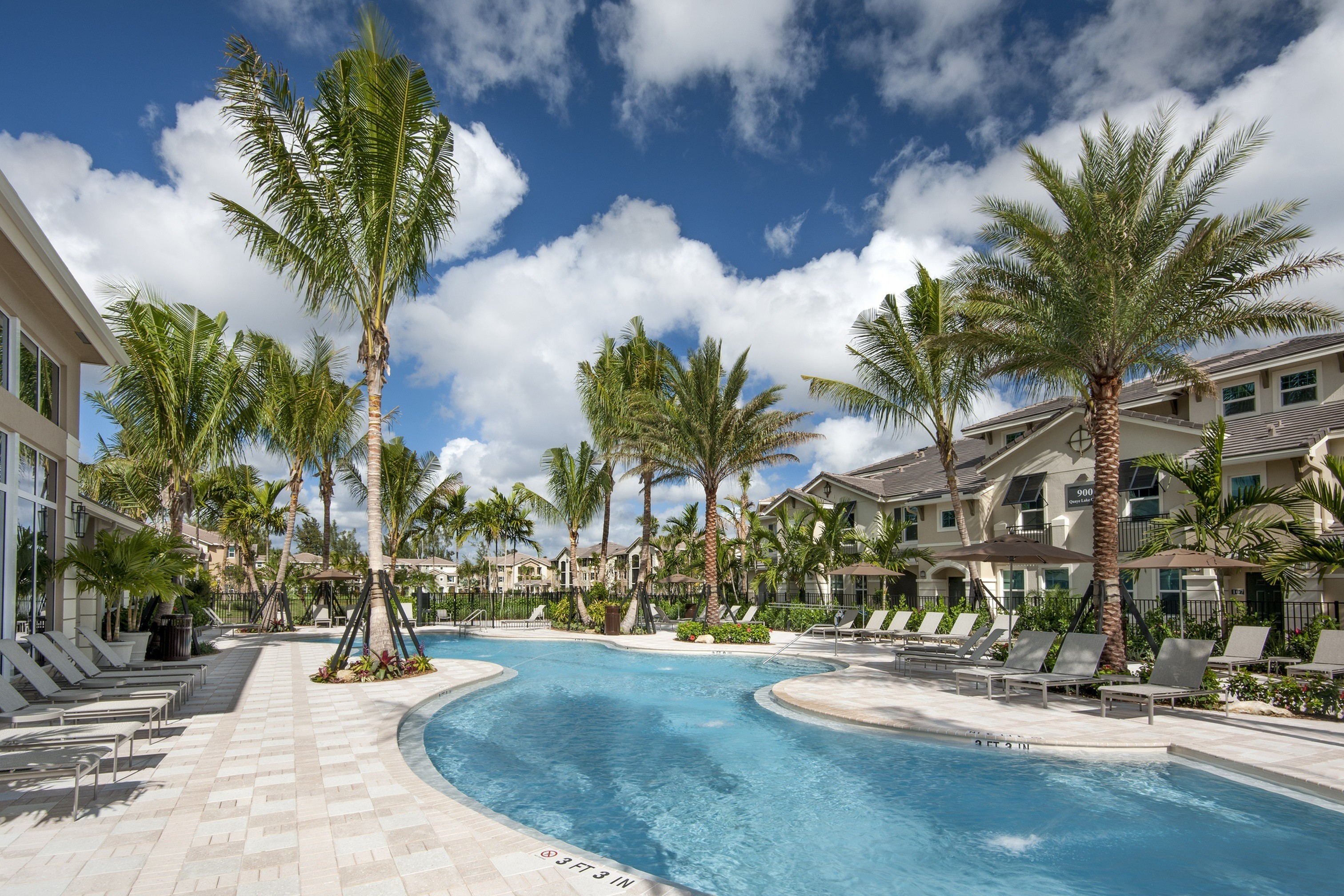 56 Apartments In West Palm Beach Fl Avail Now