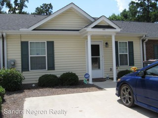 410 new haven ct grovetown ga 30813 2 bedroom house for rent for