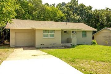 541 e kirnwood dr dallas tx 75232 3 bedroom house for rent for