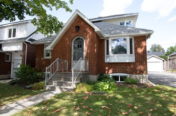 12 apartments for rent in old ottawa east ottawa on zumper