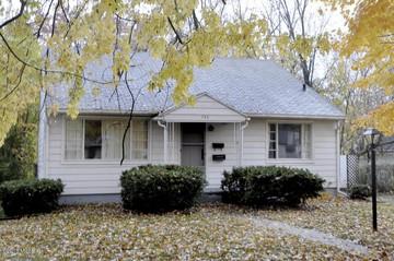 1722 Egleston Ave Kalamazoo Mi 49001 3 Bedroom House For Rent For 795 Month Zumper