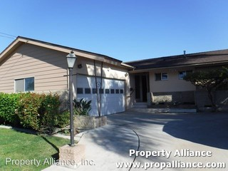 pet friendly houses for rent in san diego ca zumper