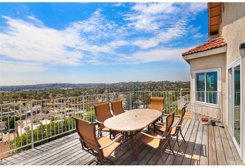 280 s atlantic blvd east los angeles ca 90022 5 bedroom house for
