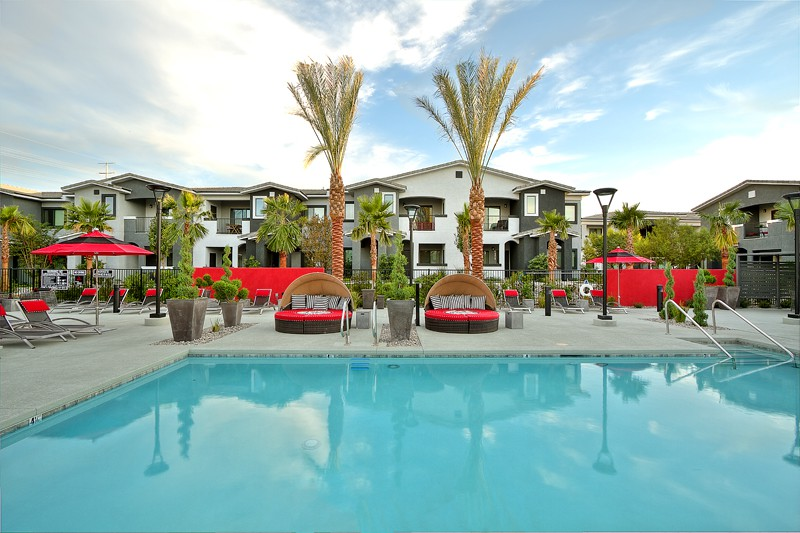 Apartments Near UNLV SW Apartments for University of Nevada-Las Vegas Students in Las Vegas, NV