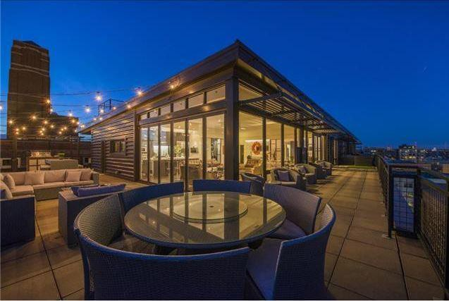 %name A Peek At The Most Expensive Rentals In Minneapolis