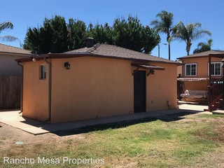 cheap houses for rent in san diego ca zumper