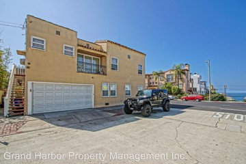 220 40th St, Manhattan Beach, CA 90266 2 Bedroom Apartment For Rent For  $4,000/month   Zumper