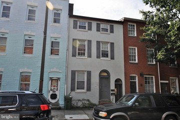 702 S Decker Ave, Baltimore, MD 21224 3 Bedroom Apartment For Rent For  $1,750/month   Zumper