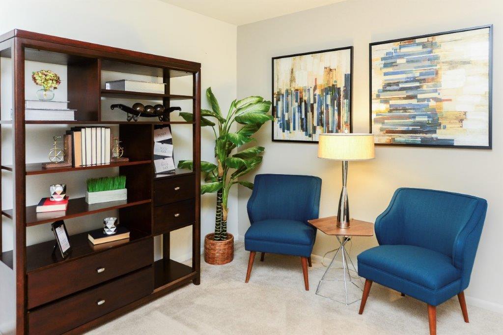 Brookmont Apartment Homes photo