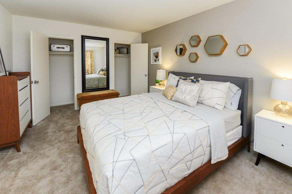 Apartments Near Penn State Abington Brookmont Apartment Homes for Pennsylvania State University Abington Students in Abington, PA