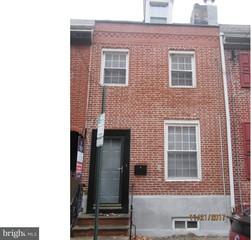 2427 s 12th st philadelphia pa 19148 3 bedroom house for rent for