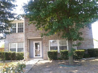 7617 texridge dr dallas tx 75232 3 bedroom house for rent for