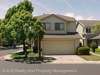 4450 Lisa Dr Union City Ca 94587 4 Bedroom House For Rent For 3500 Month Zumper
