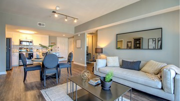 2 878 apartments for rent in san diego ca zumper