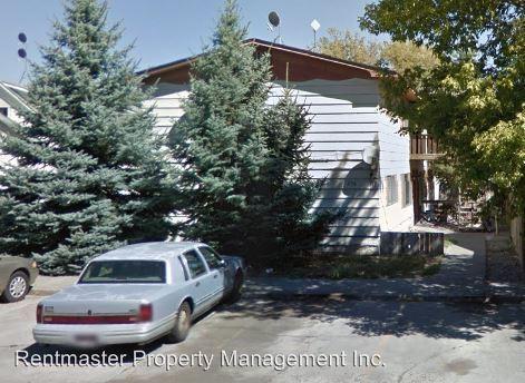 448 450 h street apartments for rent 448 h st idaho falls id 83402 with 1 floorplan zumper