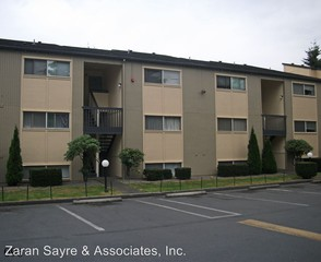 24510 64th Ave S Kent Wa 98032 1 Bedroom Apartment For Rent For