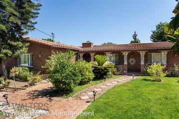 4125 merritt blvd la mesa ca 91941 3 bedroom house for rent for