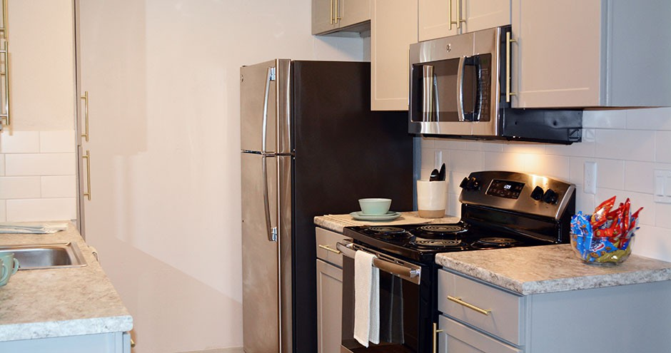 Villas at Waterchase Apartments rental