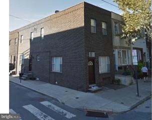 2428 s watts st 2428 philadelphia pa 19148 2 bedroom house for