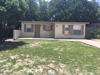 2224 Patterson Ave, Orlando, FL 32811 4 Bedroom House For Rent For  $975/month   Zumper