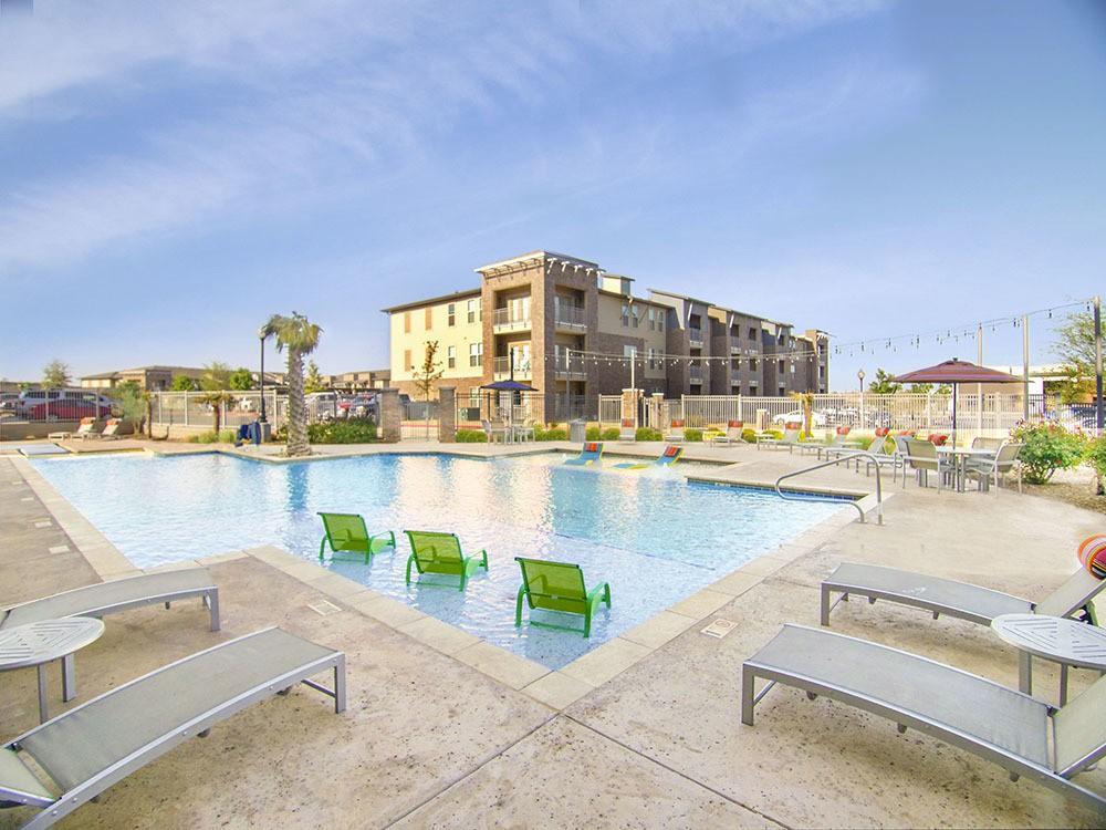 Apartments Near Midland College Anatole on Briarwood for Midland College Students in Midland, TX