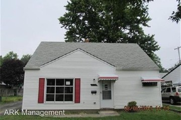 Houses For Rent Near Willoughby Hills Oh Zumper