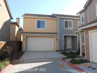 9700 Philta Way Elk Grove CA 95757 3 Bedroom House For Rent 2095 Month