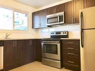 Houses For Rent Near Riverdale West Hamilton On Zumper