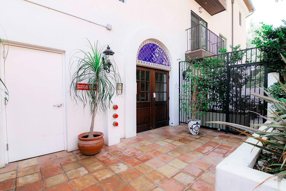 Bonita Terrace