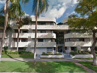 1285 n sweetzer ave west hollywood ca 90069 1 bedroom apartment