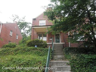 houses for rent in baltimore md zumper