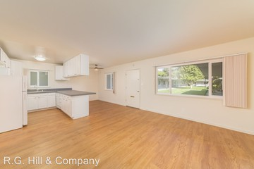 940 Hough Ave C Lafayette Ca 94549 2 Bedroom Apartment For Rent