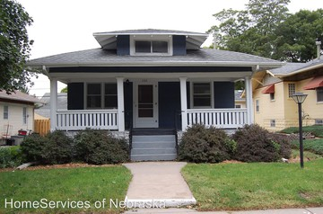4720 Bryson St Lincoln Ne 68510 3 Bedroom House For Rent For 1195 Month Zumper