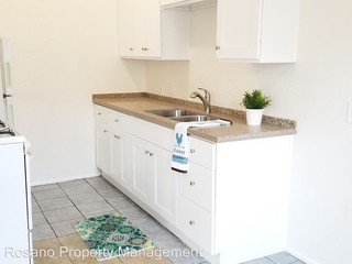 245 N Alvarado St 114 Los Angeles CA 90026 1 Bedroom Apartment For Rent 1450 Month