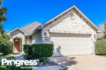 Houses for rent in fort worth tx zumper 233 wolf mountain ln solutioingenieria Gallery