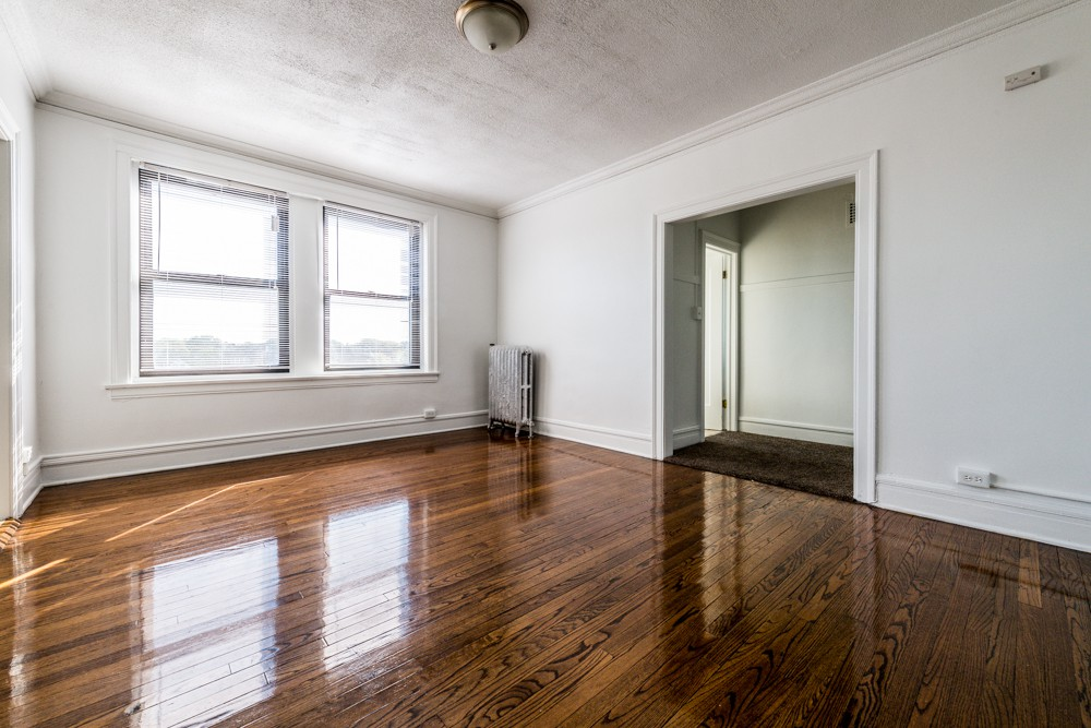 741-53 E 79th St rental