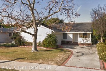 houses for rent in los angeles ca zumper