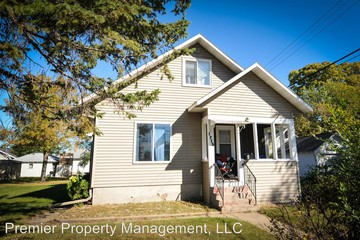 1543 11th Ave Se St Cloud Mn 56304 4 Bedroom House For Rent For