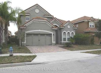 5329 Dove Tree St, Orlando, FL 32811 4 Bedroom House For Rent For  $2,400/month   Zumper