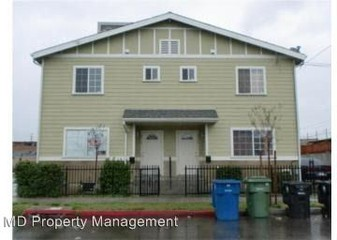 928 w 64th st los angeles ca 90044 4 bedroom apartment for rent