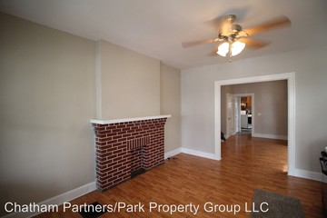 253 Benfield Ave Columbus Oh 43207 3 Bedroom Apartment For Rent