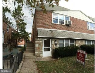 536 Alcott St Philadelphia Pa 19120 3 Bedroom House For Rent For