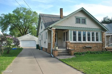 225 Johnson St East Peoria Il 61611 3 Bedroom House For Rent For