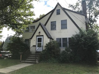 93 Horton St, Stamford, CT 06902 3 Bedroom House For Rent For $2,500/month    Zumper