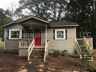 1213 Catawba St, Belmont, NC 28012 2 Bedroom House for Rent for $900 ...