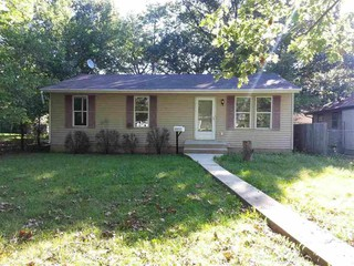 2519 Custer Ave Rockford Il 61101 3 Bedroom House For Rent For