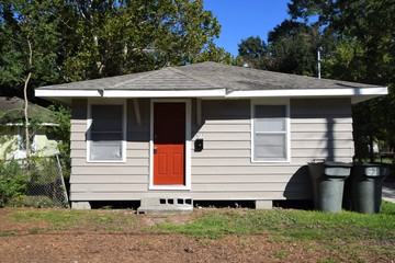 Mobile Homes For Rent In Lake Charles La on homes for rent in iowa la, homes for rent in opelousas la, homes for rent in jeanerette la,