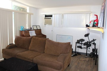 6222 Agee St, San Diego, CA 92122 1 Bedroom Apartment For Rent For  $1,500/month   Zumper